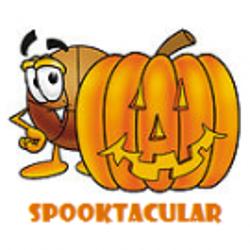 child logo